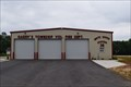Image for Gaddy's Township Vol. Fire Dept. White House Station 36
