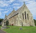 Image for Church of Saint Thomas - St Dogmaels, Pembrokeshire, Wales.