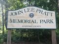 Image for John Lee Pratt Memorial Park - Falmouth, Virginia