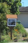 Image for LFL 35904 - Alameda, CA