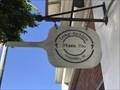 Image for Long Bridge Pizza Co. - San Francisco, CA