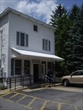 Image for Circleville, WV 26804