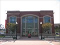 Image for Spartanburg History Museum - Chapman Cultural Center - Spartanburg, SC