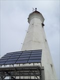 Image for Long Point Solar Lighthouse - Long Point, ON