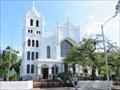 Image for St. Paul's Episcopal Church - Key West, FL