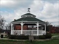 Image for Gazebo - Grand Saline, TX
