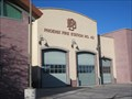 Image for Phoenix Fire Station NO. 43 - Phoenix, AZ
