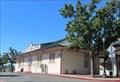 Image for Suisun/Fairfield (Amtrak station) - Suisun City, CA