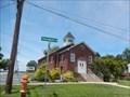 Image for Fort Howard Community  Church - Fort Howard MD