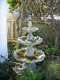 Image for Garden of Gems