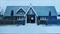Image for Municipal Hall - Salmon Arm, BC