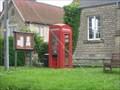 Image for Slingsby, Malton. North Yorkshire. UK