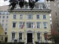 Image for Ashburton House – Washington, D. C.