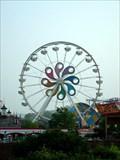 Image for Hersheypark - Hershey, PA