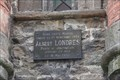 Image for Albert Londres - Vichy - France