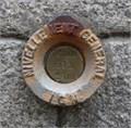Image for Josselin : Bureau de poste