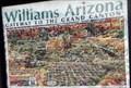 Image for Williams Arizona, Gateway to the Grand Canyon, Williams, AZ