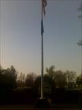 Image for Evansville State Hospital Memorial - Evansville,IN