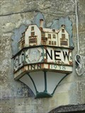Image for The Old New Inn, Bourton on the Water, Gloucestershire, Englamd
