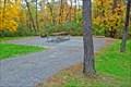 Image for Shawnee State Park Campground - Schellsburg, Pennsylvania