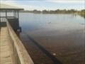 Image for Lake Monger - Leederville, Western Australia