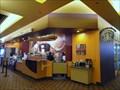 Image for Navy Pier Starbucks  -  Chicago, IL