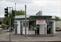 Image for Former Texaco Gas Station - St Helena, CA