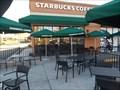 Image for Folsom Blvd Starbucks - Rancho Cordova CA
