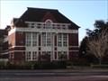 Image for Spirella Building, Letchworth, Herts, UK