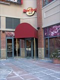 Image for Hard Rock Cafe - Minneapolis, MN
