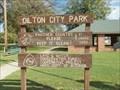 Image for Oilton City Park - Oilton, OK