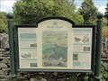 Image for Holme Valley - Digley, UK
