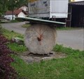 Image for Millstone at Jahnstrasse - Laufenburg, BW, Germany