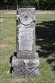 Image for Loyd C. Chapman - Granbury Cemetery - Granbury, TX