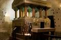 Image for Basilique St-Martin - Tours (37000) - France
