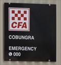 Image for CFA Cobungra