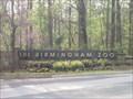 Image for The Birmingham Zoo - Alabama