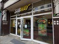 Image for Subway - 29221 Celle, Niedersachsen, Germany