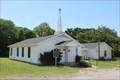 Image for 442 - Temple Hall United Methodist Church - Granbury, TX