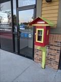 Image for Little Free Library 131372 - Edmond, OK
