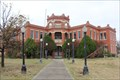 Image for Former Bartlett Grammar School -- Bartlett TX