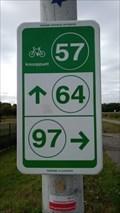 Image for 57 - Mechelen - BE