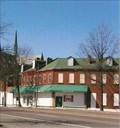 Image for Hosea House - St. Francis de Sales Historic District - St. Louis, MO