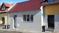Image for Veterinární ordinace MVDr. Radek Krul - Brno, Czech Republic