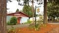 Image for Goshen Grange No. 561 - Goshen, OR