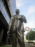 Image for Martin Luther King Jr - San Bernardino, CA