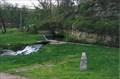 Image for Big Spring - Big Spring Park - Neosho, MO