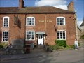 Image for The Lion, Clifton-upon-Teme, Worcestershire, England