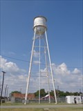 Image for City of Anna South Well - Anna, TX