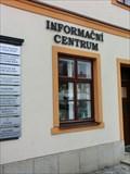 Image for TIC - Velká Bíteš, Czech Republic
